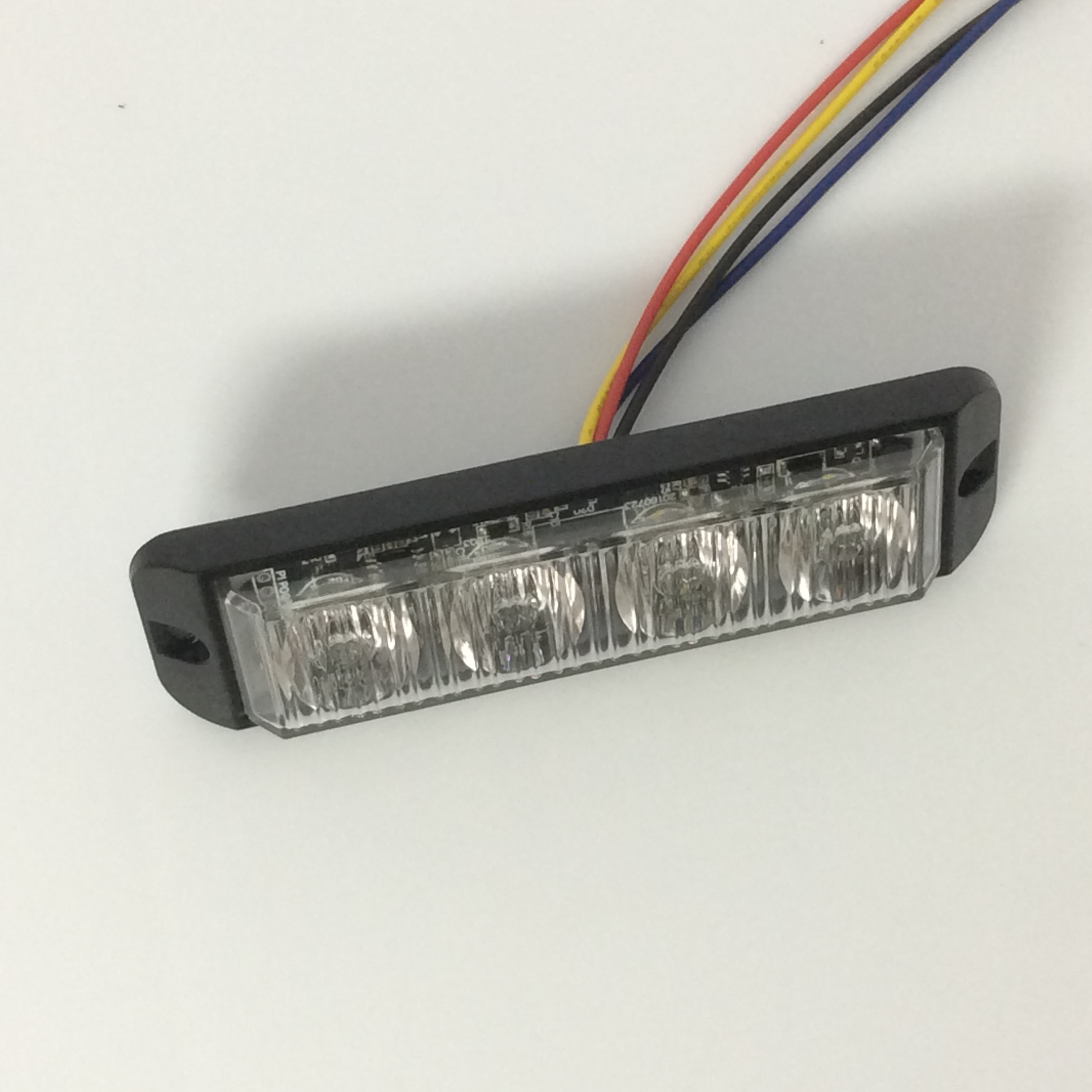 VIT4 CREE 6LED 18w Split