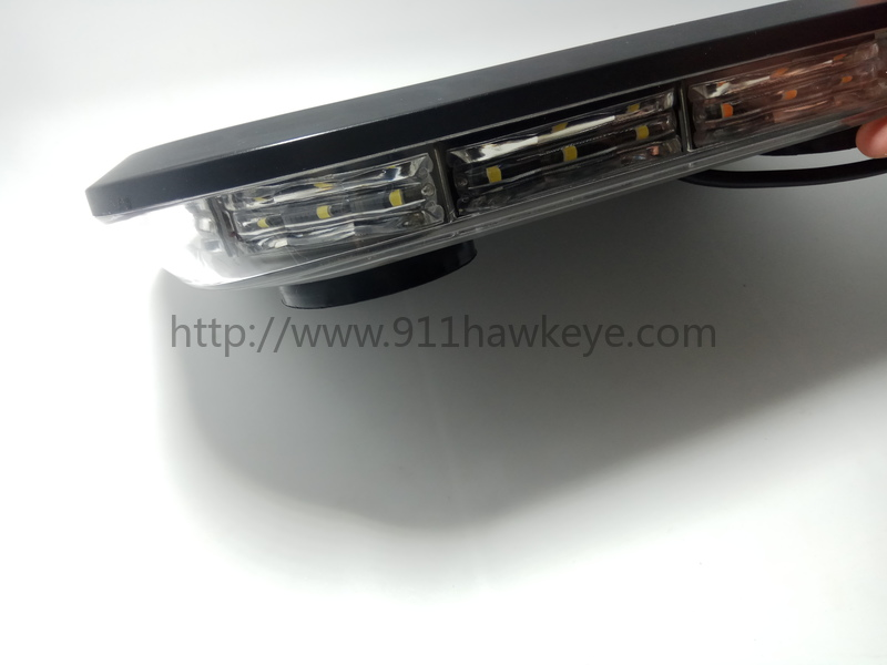HE03M30        Mini Lightbars